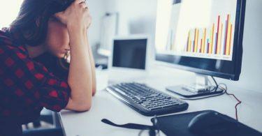 порезка счета, возврат ставки и другие проблемы в работе с вилками