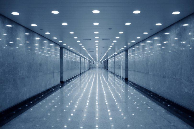 Как рассчитываются букмекерские коридоры