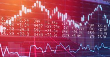 ставки за и против на бирже