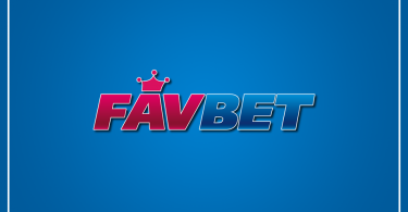logo Favbet