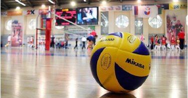 стратегия ставок на волейбол для работы с вилками