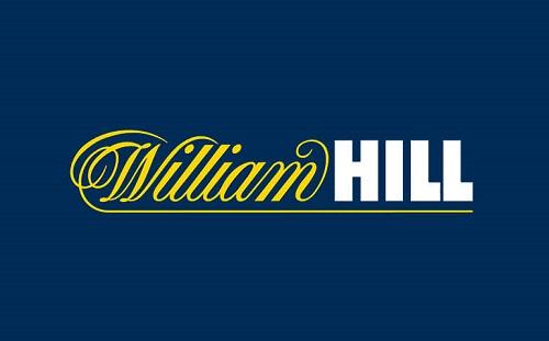 БК WilliamHill
