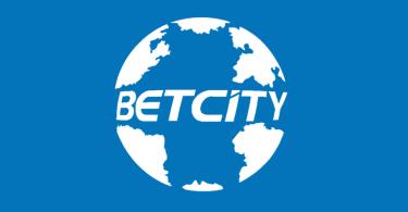 букмекер Betcity