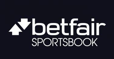 Букмекерская контора BF Sportsbook