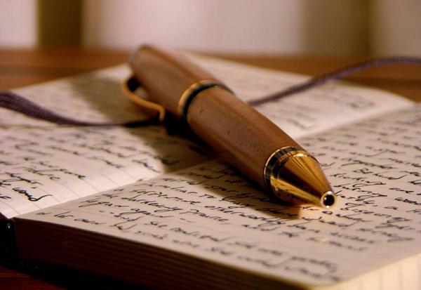 Дневник вилочника 5