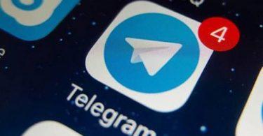 Мы запустили Telegram-чат Arbers