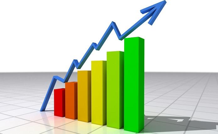 Изменения в рейтинге сканеров
